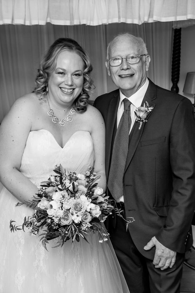ODonnell Wedding 2017_ (179)
