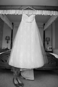 ODonnell Wedding 2017_ (51)