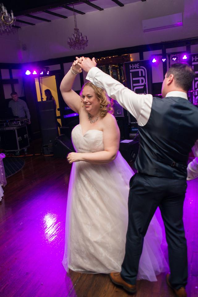 ODonnell Wedding 2017_ (740)