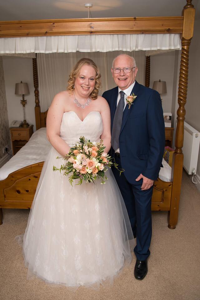 ODonnell Wedding 2017_ (184)
