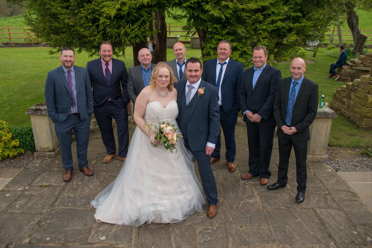 ODonnell Wedding 2017_ (518)