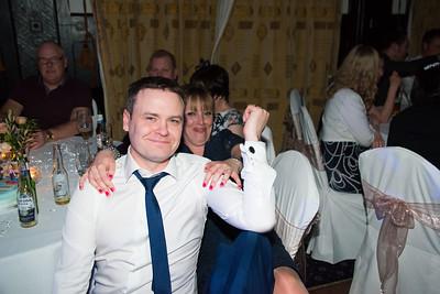 ODonnell Wedding 2017_ (839)