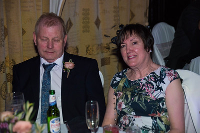 ODonnell Wedding 2017_ (838)