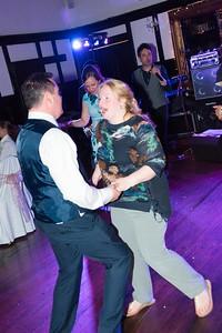 ODonnell Wedding 2017_ (803)