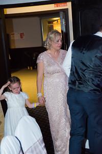 ODonnell Wedding 2017_ (823)