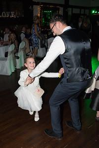 ODonnell Wedding 2017_ (799)