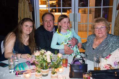 ODonnell Wedding 2017_ (825)