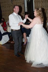 ODonnell Wedding 2017_ (807)