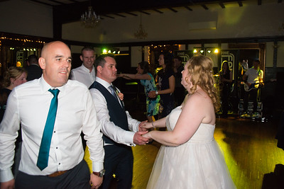 ODonnell Wedding 2017_ (801)