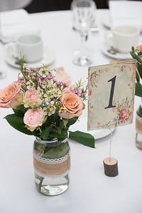 ODonnell Wedding 2017_ (16)