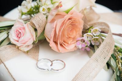 ODonnell Wedding 2017_ (6)