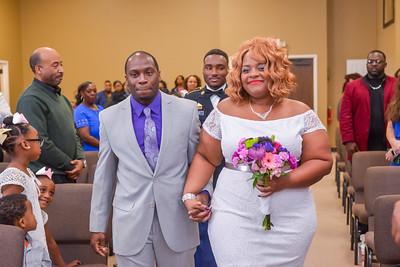 Mr&Mrs34