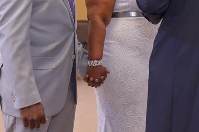 Mr&Mrs42
