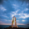 big island hawaii royal kona resort wedding © kelilina photography 20160808185540-1