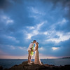 big island hawaii royal kona resort wedding © kelilina photography 20160808185531-1