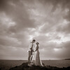big island hawaii royal kona resort wedding © kelilina photography 20160808185540-3