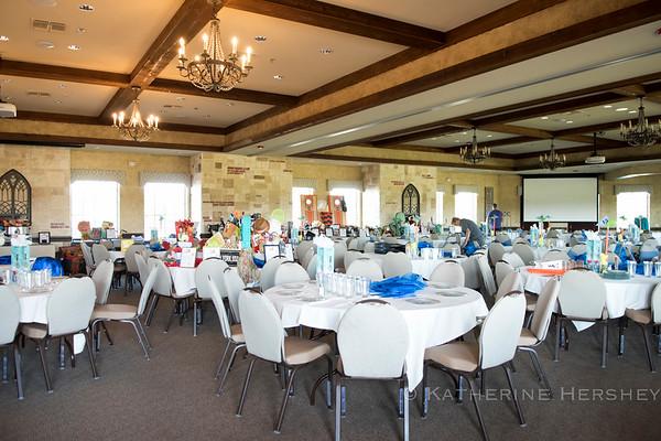 Oaks Sample Gallery Wedding idea
