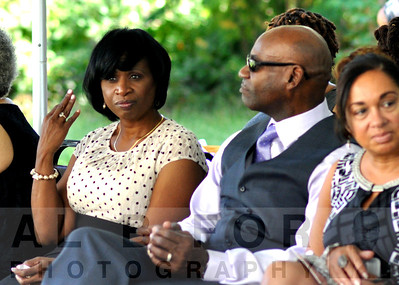 Oct 5, 2013 Dwayne and Jena 10 years. Wedding Re-affirmations