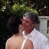Oden Wedding