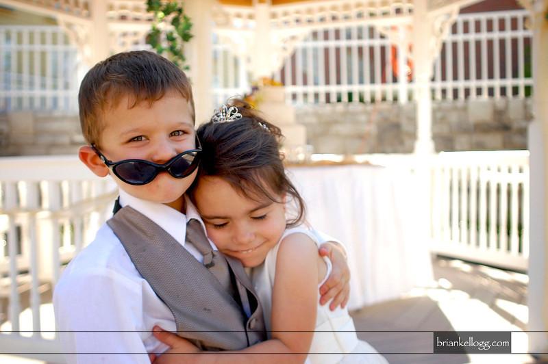 , Athens Ohio Wedding