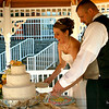 , Athens Ohio Wedding