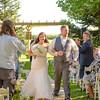 Ohly/Gaul Wedding