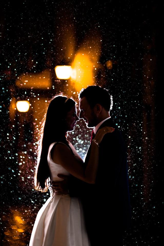 IMAGE: https://photos.smugmug.com/Weddings/Olga-i-Marcin-wed-Temp/i-cQsD9v5/0/X2/IMG_1229-3-X2.jpg