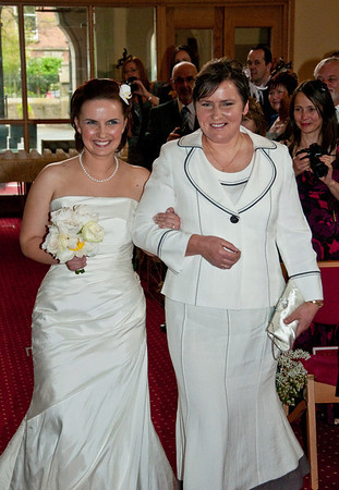 Olga&Tom (26 of 289)