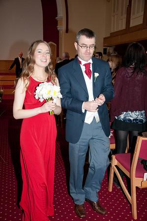Olga&Tom (109 of 289)