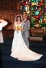 Oliva, Gil and Kathy Wedding 2010 Sept 10 (1397)