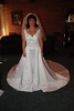 Oliva, Gil and Kathy Wedding 2010 Sept 10 (1010)