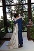 Olivia And Scott Wedding-70