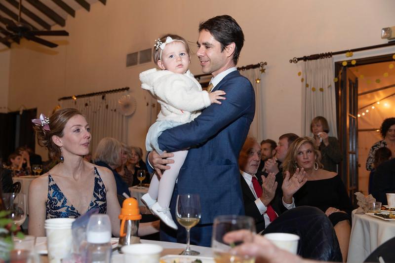 Olivia And Scott Wedding-151