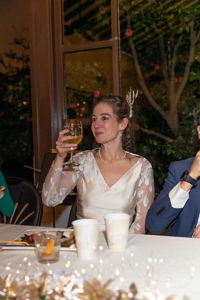 Olivia And Scott Wedding-139