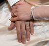 Olivia And Scott Wedding-109