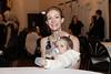 Olivia And Scott Wedding-107