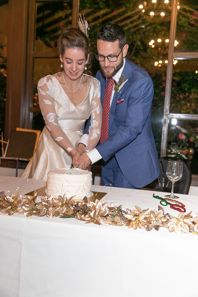 Olivia And Scott Wedding-163