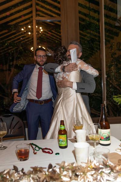 Olivia And Scott Wedding-145