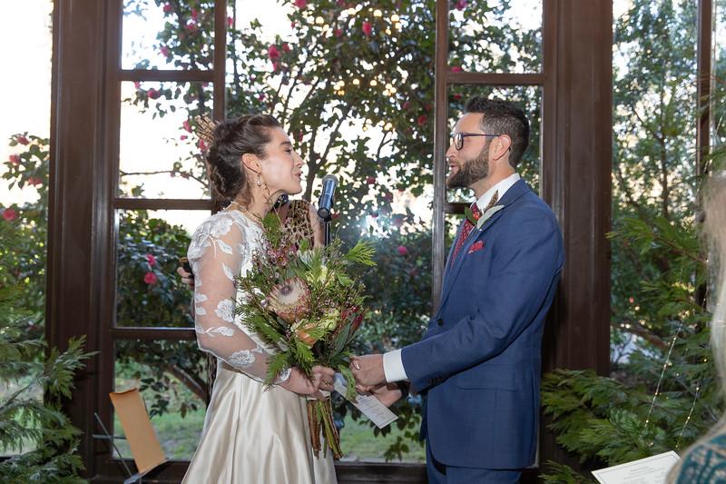 Olivia And Scott Wedding-41