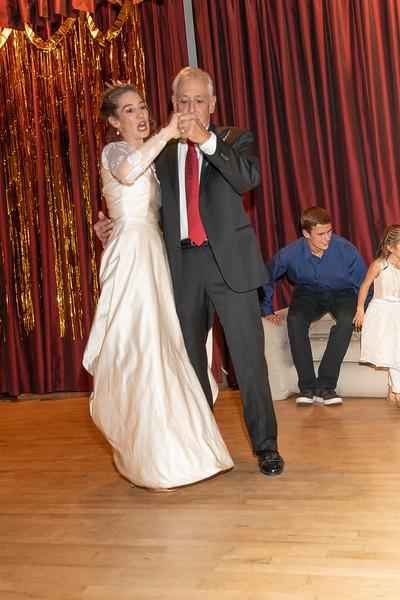 Olivia And Scott Wedding-207