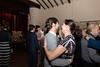 Olivia And Scott Wedding-197