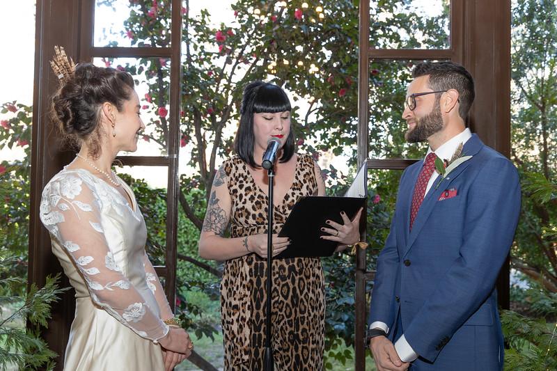 Olivia And Scott Wedding-44