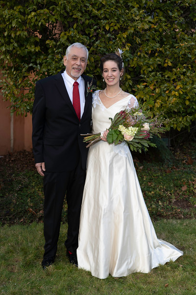 Olivia And Scott Wedding-96