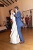 Olivia And Scott Wedding-185