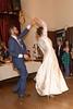 Olivia And Scott Wedding-192