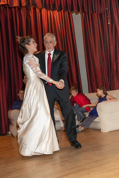 Olivia And Scott Wedding-212