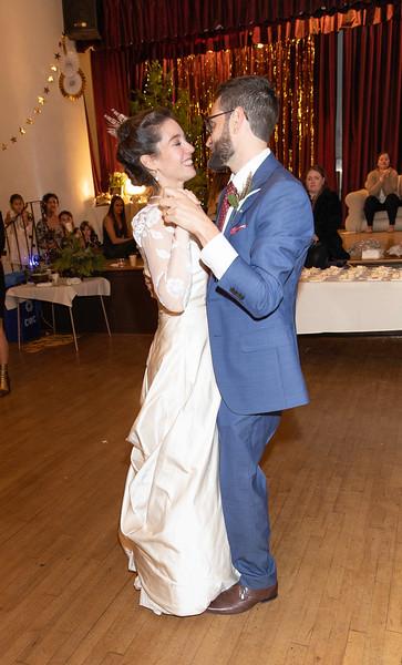 Olivia And Scott Wedding-177
