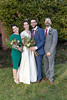 Olivia And Scott Wedding-75