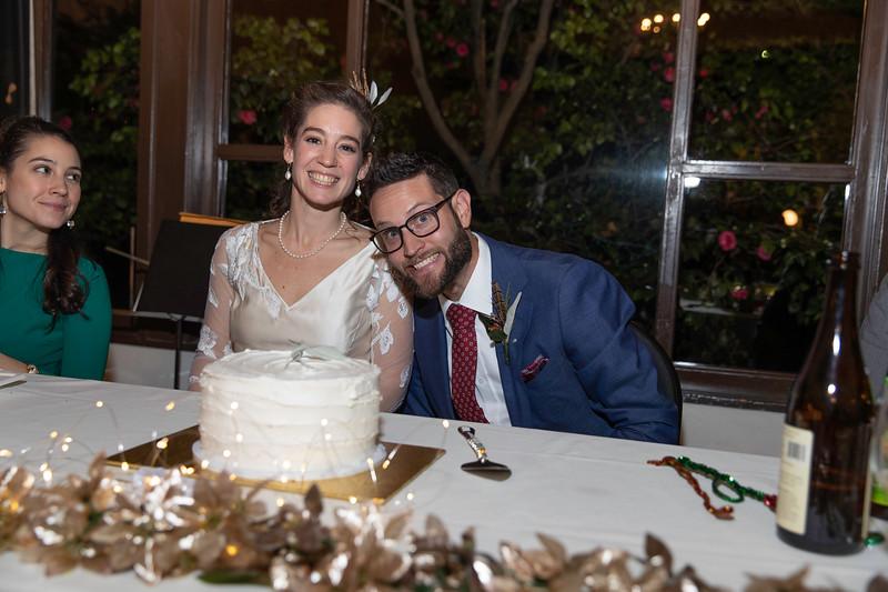 Olivia And Scott Wedding-156