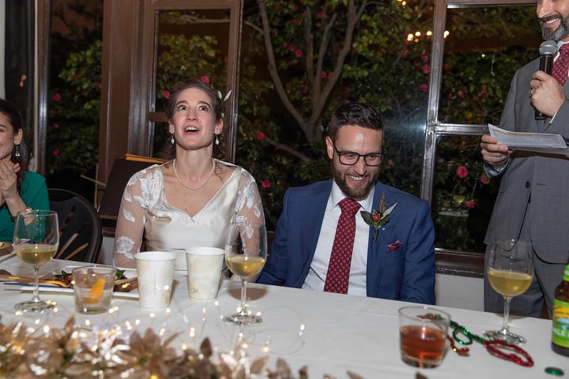 Olivia And Scott Wedding-140